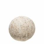 Mydlana kula zapachowa-werbena z rumiankiem