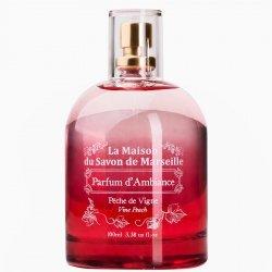 Perfumy do wnętrz La Maison brzoskwinia