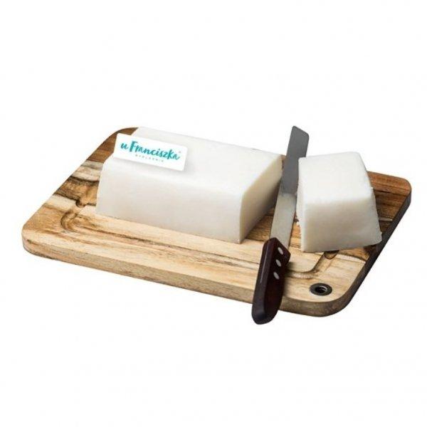 Balsam do ciała z masłem shea o zapachu MANGO