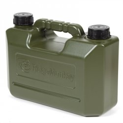 RIDGE MONKEY WATER CANISTER 5L