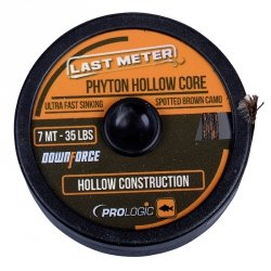 PHYTON HOLLOW CORE 25m 45lbs PROLOGIC 50097