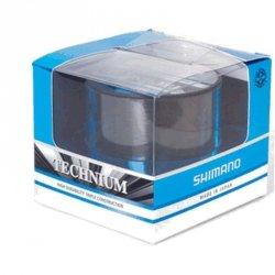 Shimano Technium 0,305 mm 650m