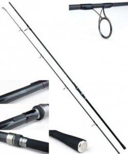 Shimano TRIBAL TX-2 12-325 3,65m 3,25lbs