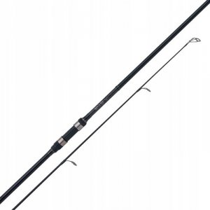 Wędka Shimano Tribal TX 1 3,65m 3,00lbs 50mm