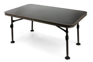 Fox XXL SESSION TABLE CAC752