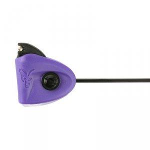 Mini Swinger FOX Purple CSI073
