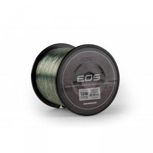 Fox Eos Carp Mono 18lb 0.35mm CML174