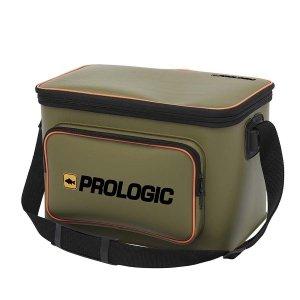 TORBA STORM SAFE M PROLOGIC 62069