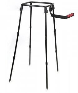 SPOMB Single Bucket Stand Kit B DTL001
