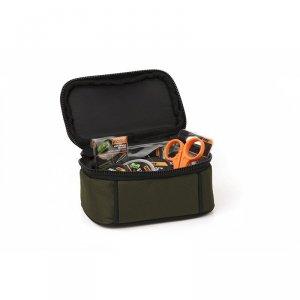 Fox R-Series Accessory Bag Small CLU377