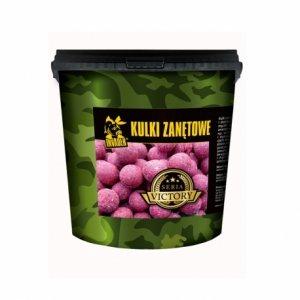 Kulki zanętowe VICTORY - Tutti Frutti 3kg