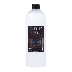 Bio Fluid Focus N-Butyric Acid MEUS