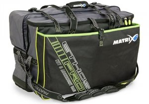 Matrix ETHOS® PRO NET & ACCESSORY BAG GLU074