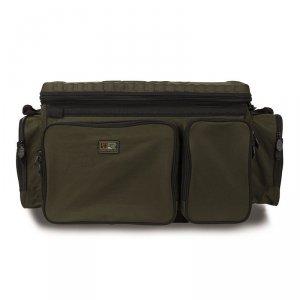 Fox R-Series Barrow Bag XL CLU369