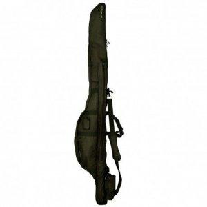 SHTXL12 Shimano Tribal Tactical Pokrowiec 3 Rod 12ft
