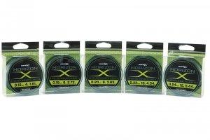 Matrix Żyłka Horizon® X Sinking Mono 0,20mm GML023