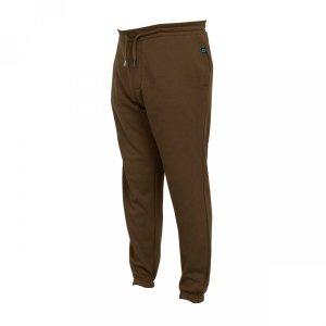 Spodnie SHIMANO TRIBAL TACTICAL WEAR XXXL TAN