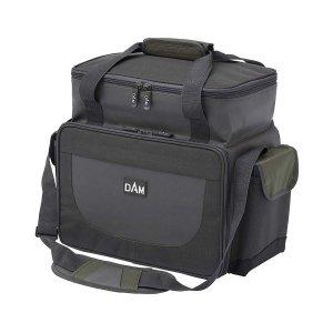 60333 DAM® TACKLE BAGS TORBA Z POJEMNIKAMI L