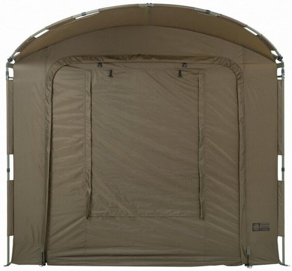Namiot Mivardi Shelter Base Station