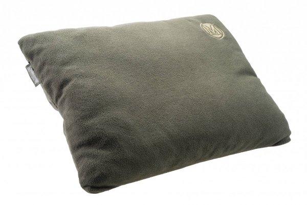 M-PIND Mivardi Poduszka Pillow New Dynasty
