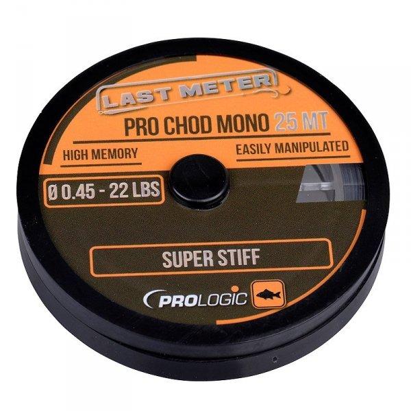 PRO CHOD MONO PROLOGIC 49992 25lbs