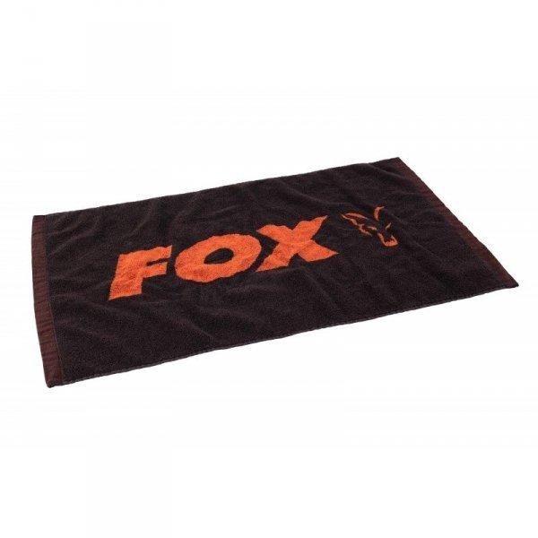 Fox Towel CTL009