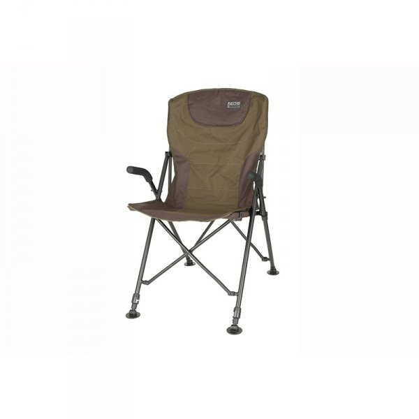 Fox EOS Folding Chair CBC079