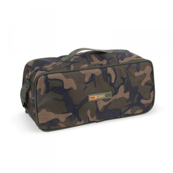 Fox Camolite Brew Kit Bag CLU323