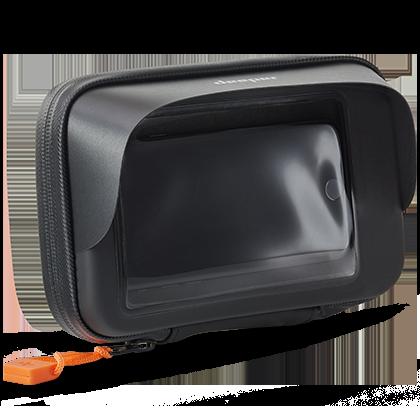 Deeper Winter Smartphone Case XL