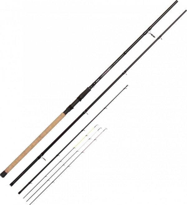 Okuma Ceymar Method Feeder 11' 330cm 60g 3sec 57812