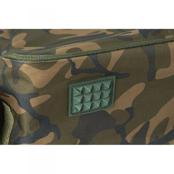 CLU420 POKROWIEC NA WODERY Fox Camolite Boot and Wader Bag