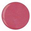 Cuccio manicure tytanowy - Rose Shimmer 15 G 5520