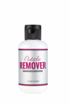 Preparat do usuwania skórek Cuticle Remover 118 ml (Eurofashion)
