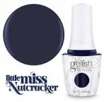 GELISH Baby It's Bold Outside (1110274) Little Miss Nutcracker - lakier hybrydowy 15ml
