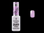 081 Floral Whisper - kremowy lakier hybrydowy Victoria Vynn PURE (8ml)