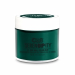 Color Club puder do tytanowego 28g - SERENDIPITY Artsy Crafty