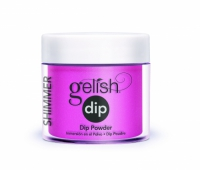 GELISH pudry (23g)