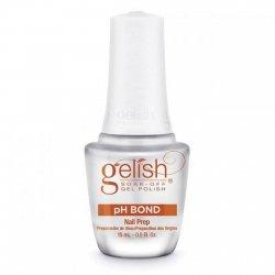 Gelish PH Bond 15ml - zwiększa przyczepność lakieru hybrydowego