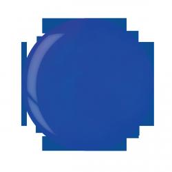 Cuccio manicure tytanowy - 3023 DIP SYTEM PUDER Neon Blue 14 G