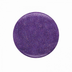 Puder Entity Dip&Buff do manicure tytanowego 23g - Glittered Not Gaudy (5102051)