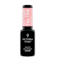 Lakier hybrydowy Sheer Fantacy 8 ml (194) Victoria Vynn
