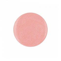 Puder do manicure tytanowego kolor Light Elegant  DIP 23 g - GELISH (1610815)