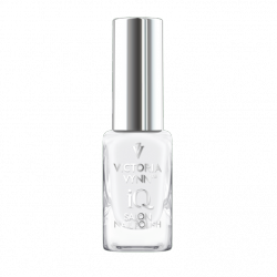 VICTORIA VYNN LAKIER IQ 001 A TOUCH OF WHITE 9ML