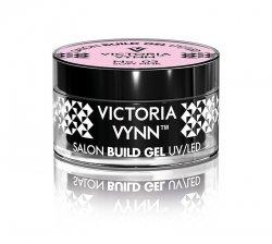 No.03 Delikatny różowy żel budujący 50ml Victoria Vynn Soft Pink