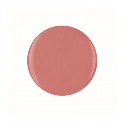 Akryl do manicure tytanowego kolor Luxe Be a Lady DIP 23 g - GELISH (1610011)