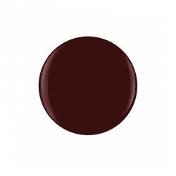 Puder do manicure tytanowego kolor Black Cherry Berry DIP 23 g GELISH (1610867)