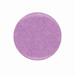 Puder Entity Dip&Buff Acrylic Dip Powder 23g - Pretty In Patchwork