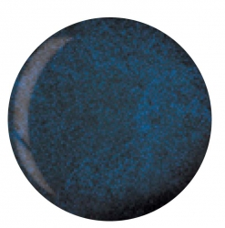 Cuccio manicure tytanowy - 5527 DIP SYSTEM PUDER Dark Blue 14 g