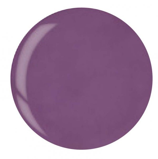 Puder do manicure tytanowy - CUCCIO DIP - Fox Grape Purple 14G (5577)