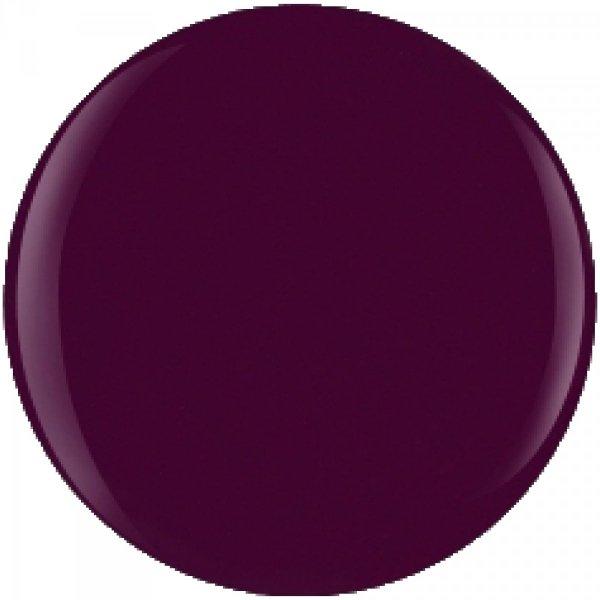 Puder do manicure tytanowego kolor Plum And Done DIP 23 g GELISH (1610866)
